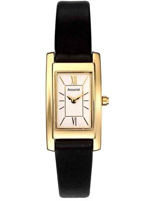 Womens LS640X.01 Watch
