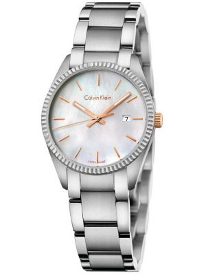 Womens K5R33B4G Watch