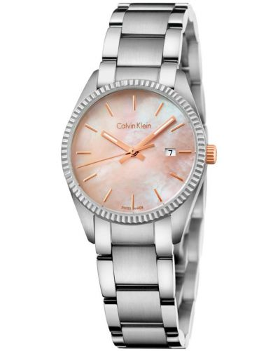Womens K5R33B4H Watch