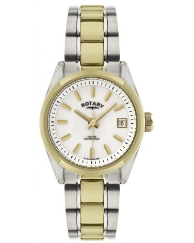 Womens lb02661/11 Watch