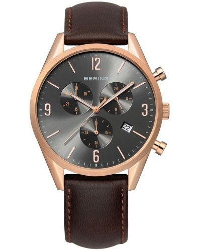 Mens 10542-562 Watch