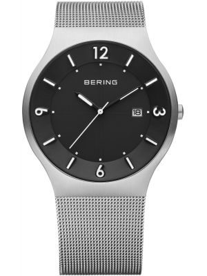 Mens 14440-002 Watch