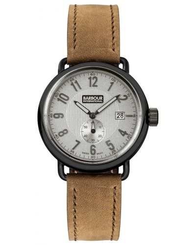 Mens BB022GNBR Watch
