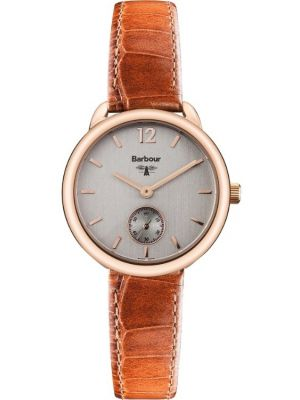Womens BB035RSTN Watch