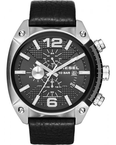 Mens dz4341 Watch
