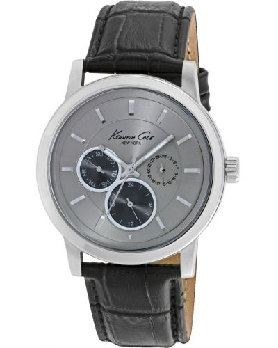 Mens kc10019562 Watch