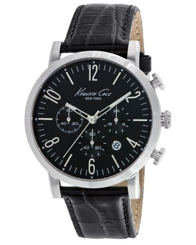 Mens kc10020826 Watch