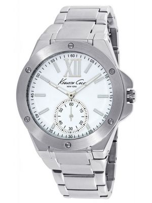 Womens kc10020844 Watch