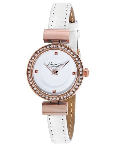 Womens kc10022302 Watch
