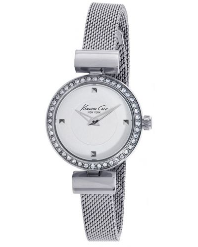Womens kc10022303 Watch