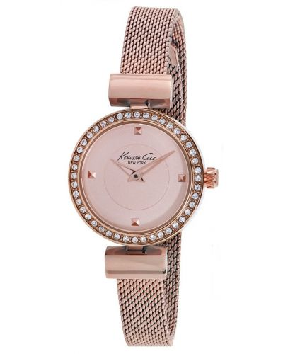 Womens kc10022304 Watch