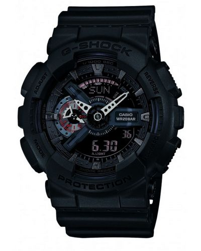 Mens GA-110MB-1AER Watch