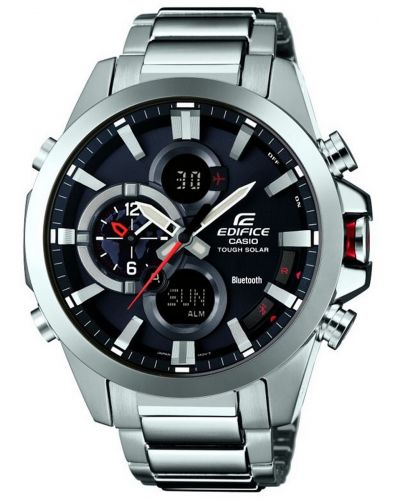 Mens ECB-500D-1AER Watch