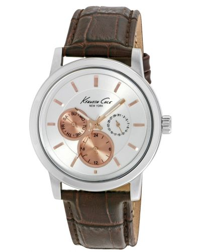 Mens KC10019564 Watch
