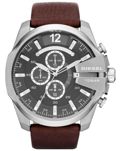 Mens DZ4290 Watch