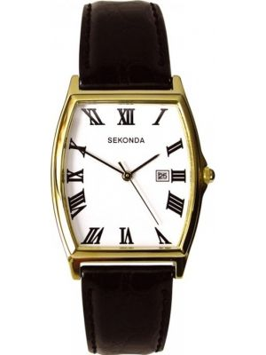 Mens 3546.27 Watch