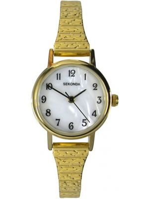 Womens 4677.00 Watch
