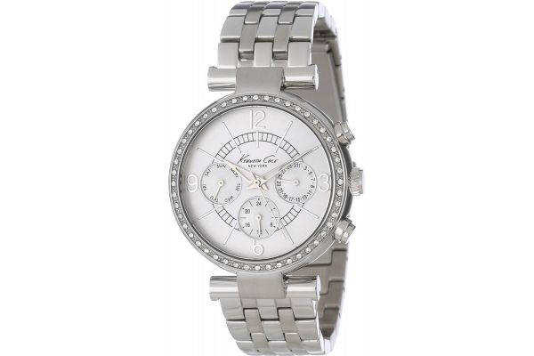 Womens Kenneth Cole  Watch KC4872