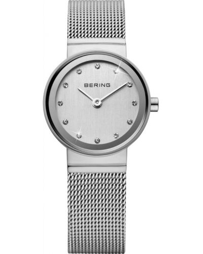 Womens 10122-000 Watch