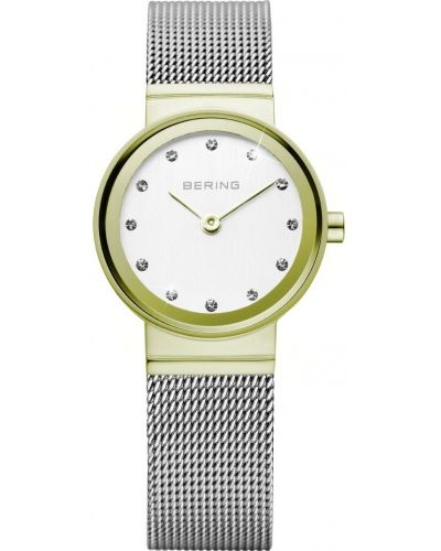 Womens 10122-001 Watch
