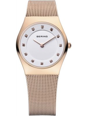 Womens 11927-366 Watch