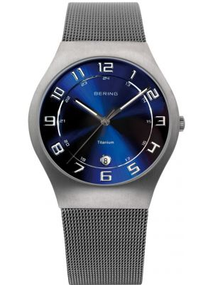 Mens 11937-078 Watch