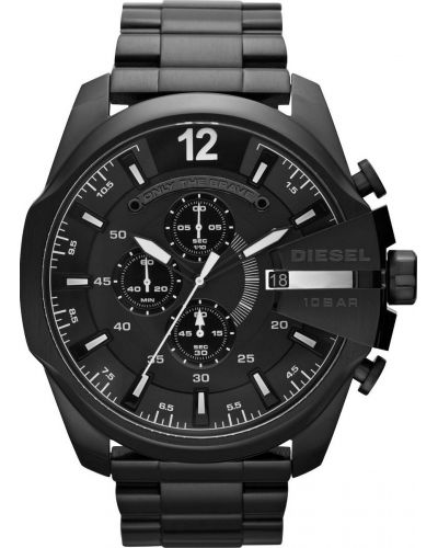 Mens DZ4283 Watch