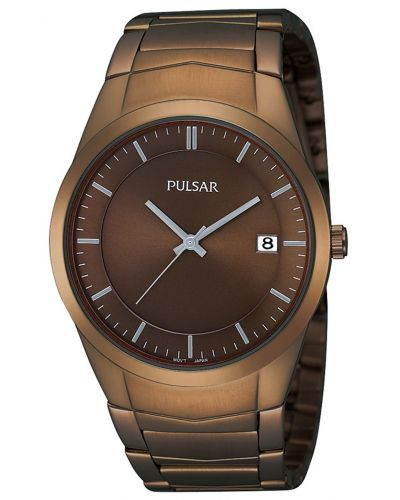 Mens PS9155X1 Watch