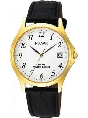 Mens PXH566X1 Watch
