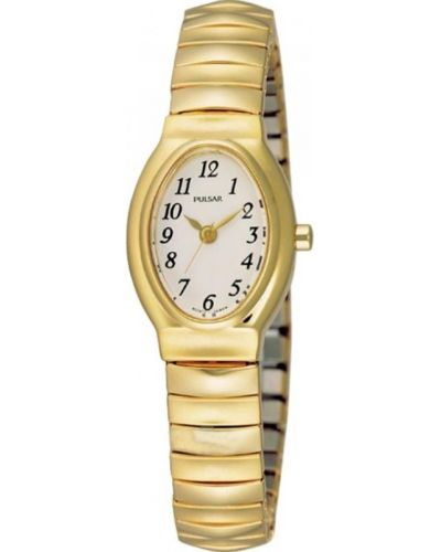 Womens PRS586X1 Watch