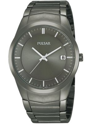 Mens PS9153X1 Watch