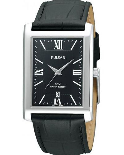 Mens PXDB71X1 Watch