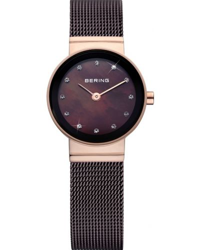 Womens 10122-265 Watch