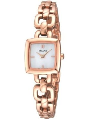Womens PEGG60X1 Watch
