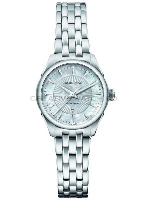 Womens H42215111 Watch