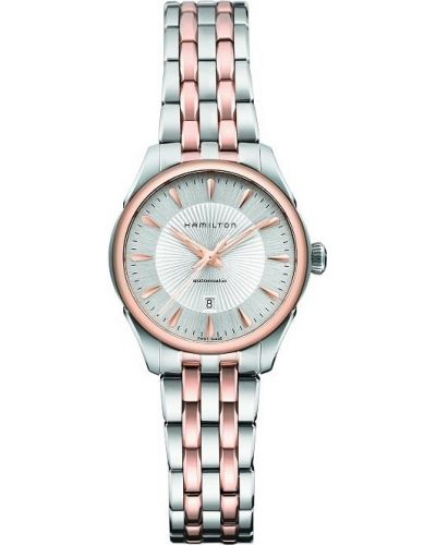 Womens H42225151 Watch