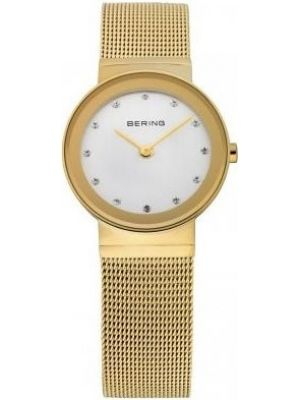 Womens 10122-334 Watch