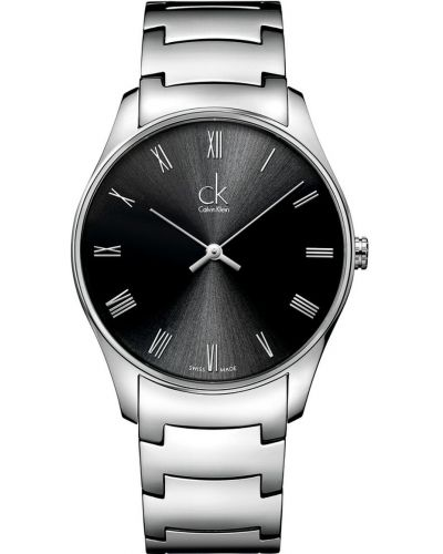 Mens K4D2114Y Watch