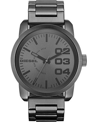 Mens DZ1558 Watch