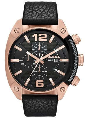 Mens DZ4297 Watch