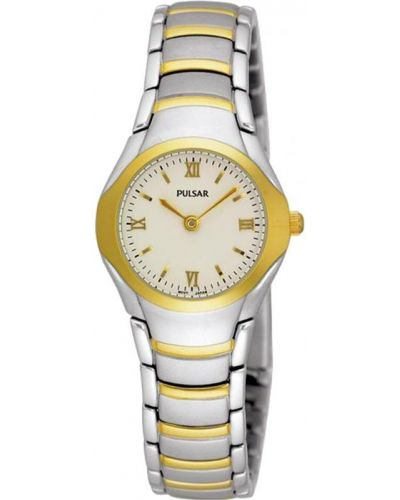 Womens PEG406X1 Watch