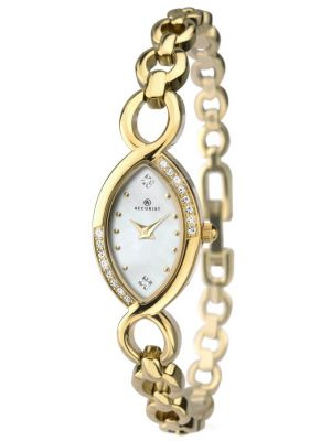 Womens 8048.00 Watch