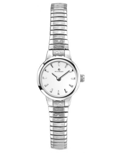 Womens 8049.00 Watch