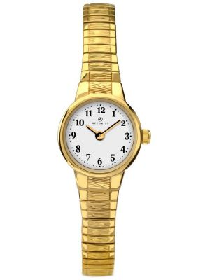 Womens 8050.00 Watch