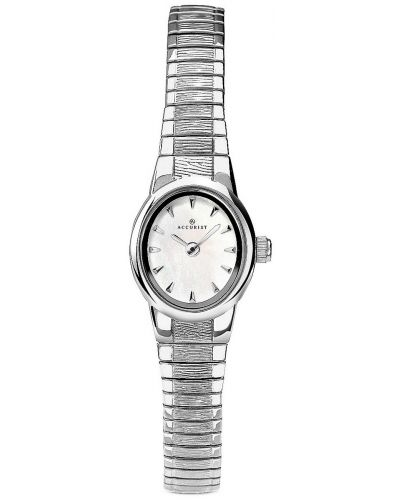 Womens 8051.00 Watch