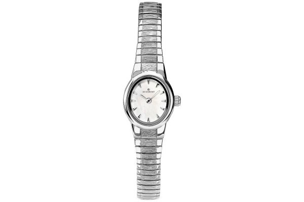 Womens Accurist Classic Watch 8051.00