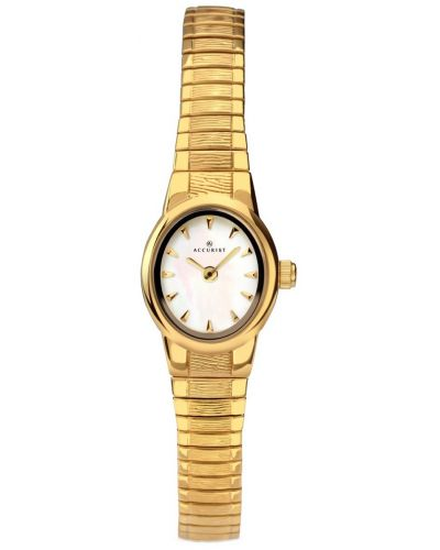 Womens 8052.00 Watch