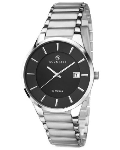 Mens 7007.00 Watch