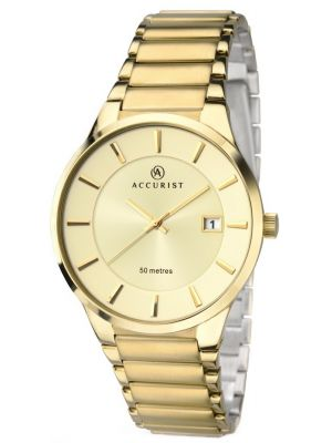 Mens 7008.00 Watch