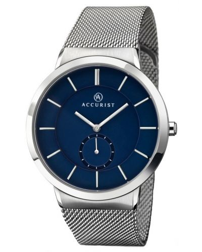 Mens 7014.00 Watch